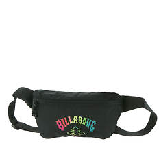 Billabong Cache Bum Bag