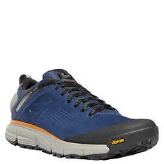 """Danner Trail 2650 3"""" GTX (Men's)"""