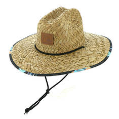 QuiksilverOutsider Hat