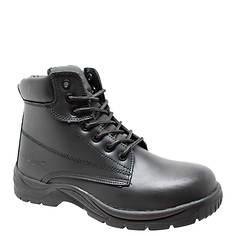 """AdTec 6"""" Work Boot NMT (Men's)"""