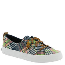 Sperry Top-Sider Crest Vibe Kick Back (Women's)