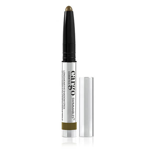 Cargo Swimmables™ Longwear Eye Shadow Stick