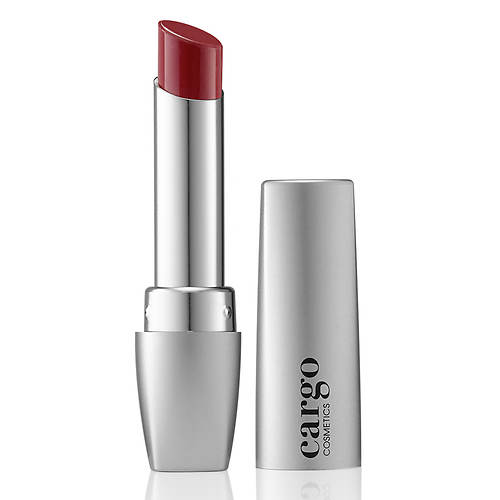 Cargo Gel Lip Color