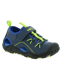 Kamik Electro 2 T (Boys' Infant-Toddler)