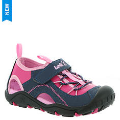 Kamik Electro 2 C (Girls' Toddler-Youth)