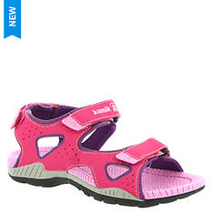 Kamik Lobster 2 C (Girls' Toddler-Youth)