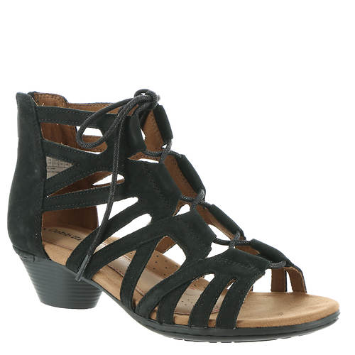 Rockport Cobb Hill Collection Laurel Caged (Women's)