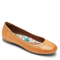 Rockport Cobb Hill Collection Maiika Ballet (Women's)