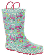 Western Chief Floral Farm (Girls' Toddler-Youth)