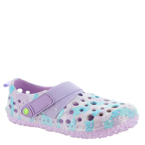 Western Chief Recess Mermaid (Girls' Toddler-Youth)
