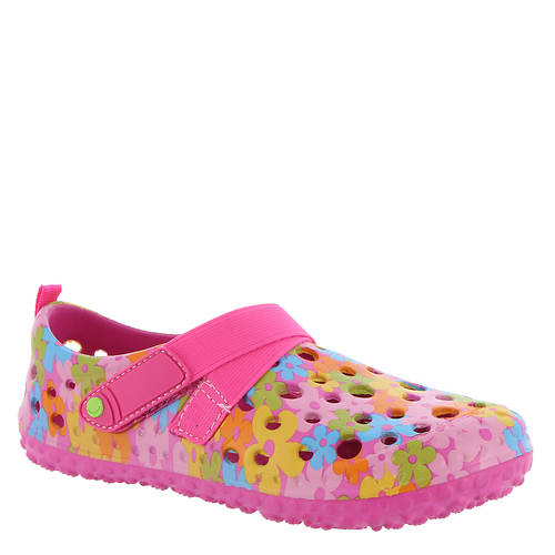 Western Chief Recess Flower (Girls' Toddler-Youth)