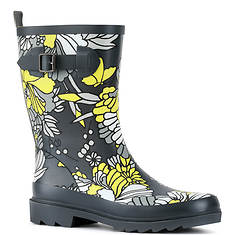 Sakroots Ringo Rainboot (Women's)
