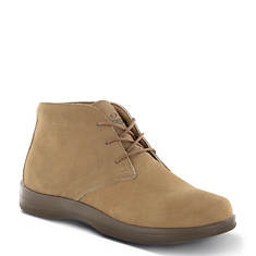 Apex Paige Desert Boot (Women's)