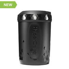 Elite HyperChiller Beverage Cooler