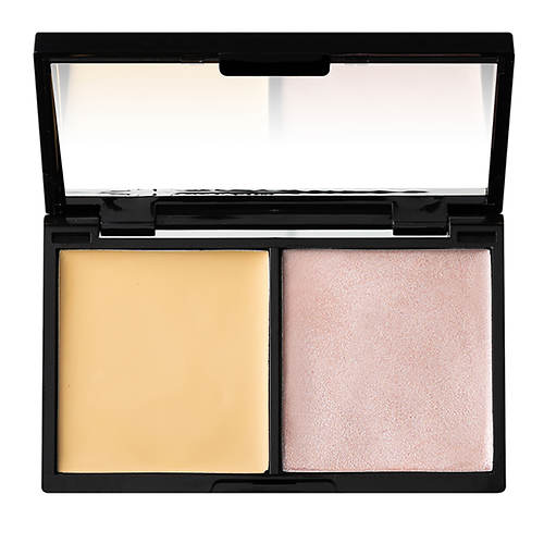 YBF Neutralizing/Illuminating Crème Duo