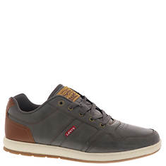 Levi's Oscar 2 Burnished (Men's)