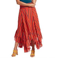 Rumba Skirt
