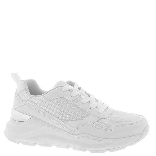 Skechers Street Rovina-Clean Sheen (Women's)