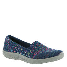 Skechers USA Reggae-Fest Wicker (Women's)