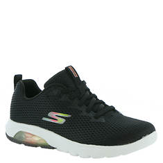 Skechers Performance Go Walk Air-124074 (Women's)