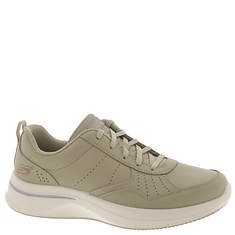 Skechers Performance Go Walk-Steady (Women's)