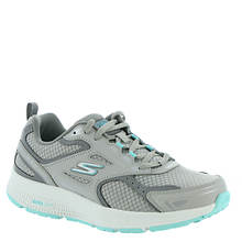 Skechers Performance Go Run Consistent-128075 (Women's)