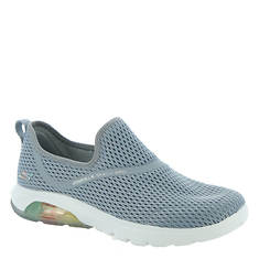 Skechers Performance Go Walk Air-124073 (Women's)