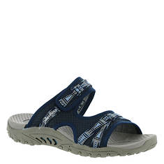 Skechers USA Reggae-Fizzle (Women's)
