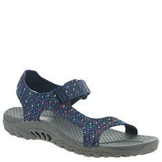 Skechers USA Reggae-Kicker (Women's)