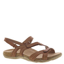 Earth Sand Oahu (Women's)