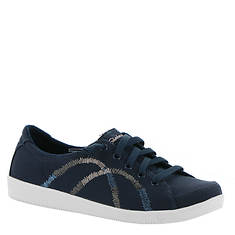 Skechers Active Madison Ave-Allow Me (Women's)