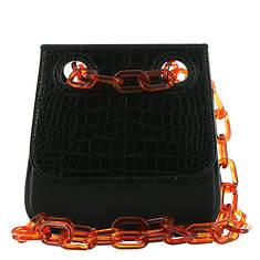 Urban Expressions Whitney Shoulder Bag