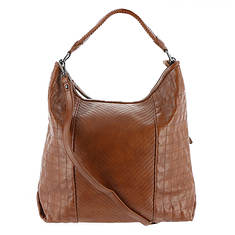 Urban Expressions Ashton Hobo Bag