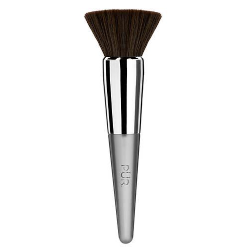 PÜR BHolder Brush
