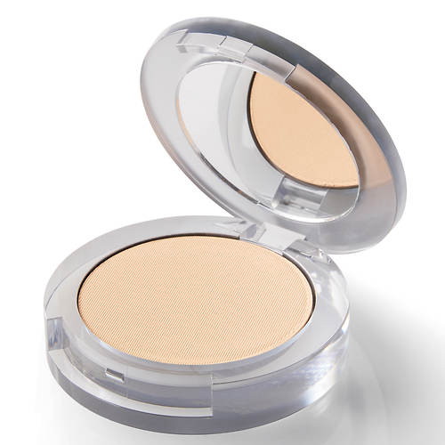 PÜR 4-in-1 Pressed Mineral Makeup