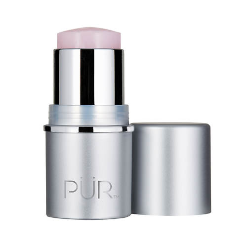 PÜR Hydragel Lift Under Eye Primer