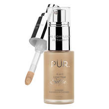 PÜR 4-in-1 Love Your Selfie Foundation