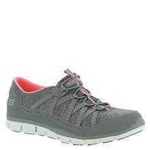 Skechers Active Gratis-Lets Cruise (Women's)