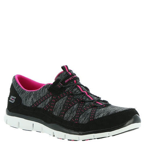 Skechers Sport Active Gratis-Lets Cruise (Women's)