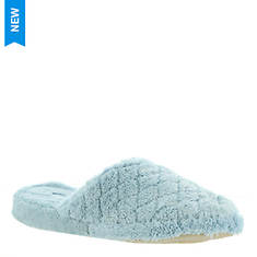 Acorn Spa Quilted Clog (Women's)