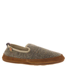 Acorn Bristol Loafer (Women's)