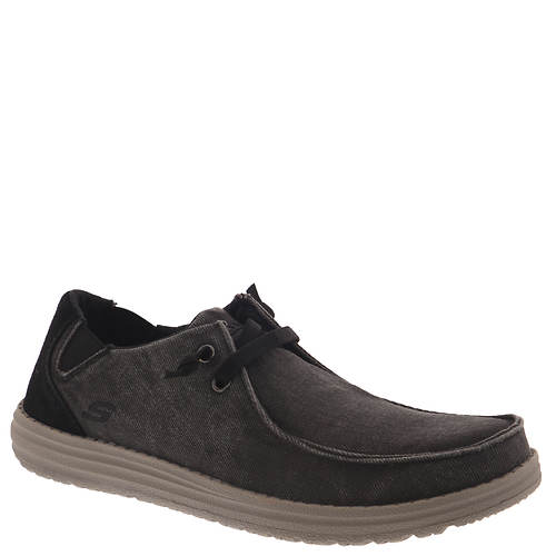 Skechers USA Melson Raymon (Men's)