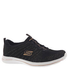 Skechers Active City Pro-Glow On (Women's)