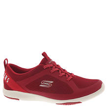 Skechers Active Lolow-104028 (Women's)