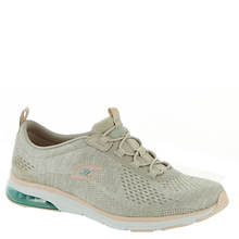 Skechers Sport Active Skech-Air Edge-Brite Times (Women's)