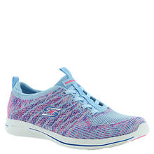 Skechers Sport Active City Pro-Busy Me (Women's)