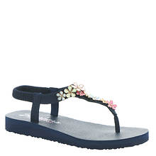 Skechers Cali Meditation-Glass Daisy (Women's)
