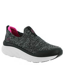 Skechers Sport D'Lux Walker-Quick Upgrade (Women's)