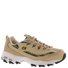 Skechers Sport D'Lites-Mountain Alps (Women's)