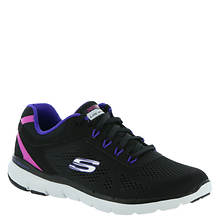 Skechers Sport Flex Appeal 3.0-Quick Voyage (Women's)